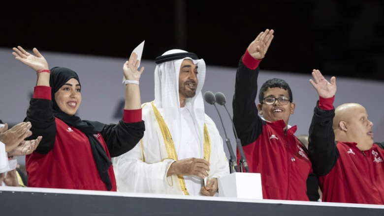 WG-Crown Prince of Abu Dhabi, HH MBZ.jpg