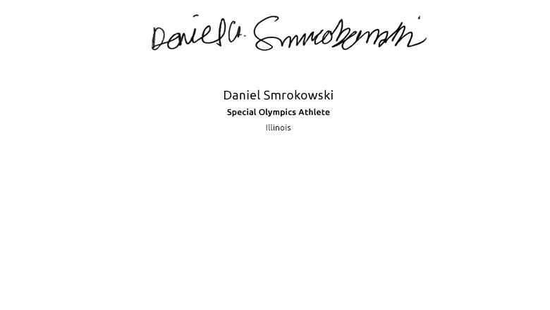 daniel smrokowski signature.png