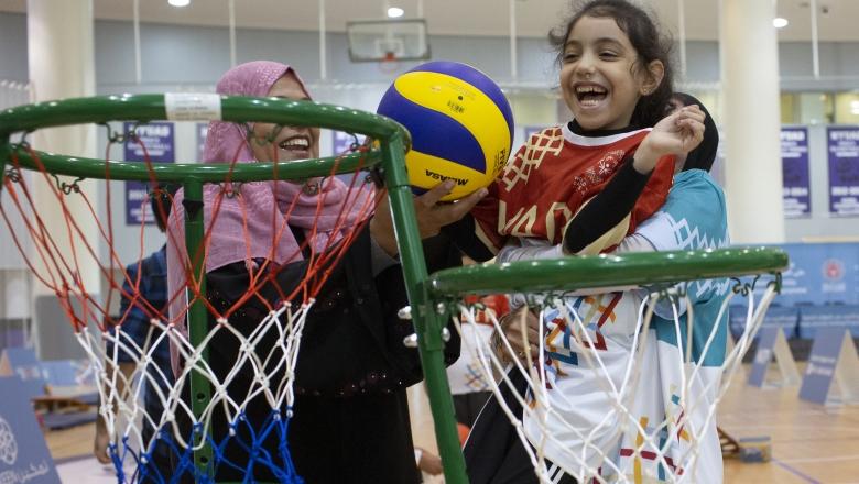 Sports-MATP_abuDhabi_2019_044.JPG